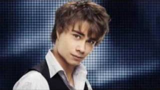 Eurovision 2009 WINNER Norway Alexander Rybak Fairytale
