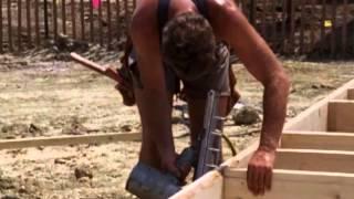 Доска обрезная в ижевске(http://www.sng-shop.ru/catalog/doska-m/doska Строительство из дерева всегда лучший выбор. Сегодня среди предложений строительн..., 2013-02-25T03:18:35.000Z)