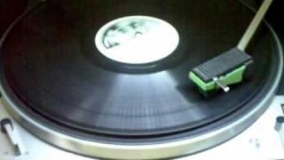 """Erkennungsmelodie des Orchesters Kurt Henkels + Rumba """"Südliche Nächte"""""""