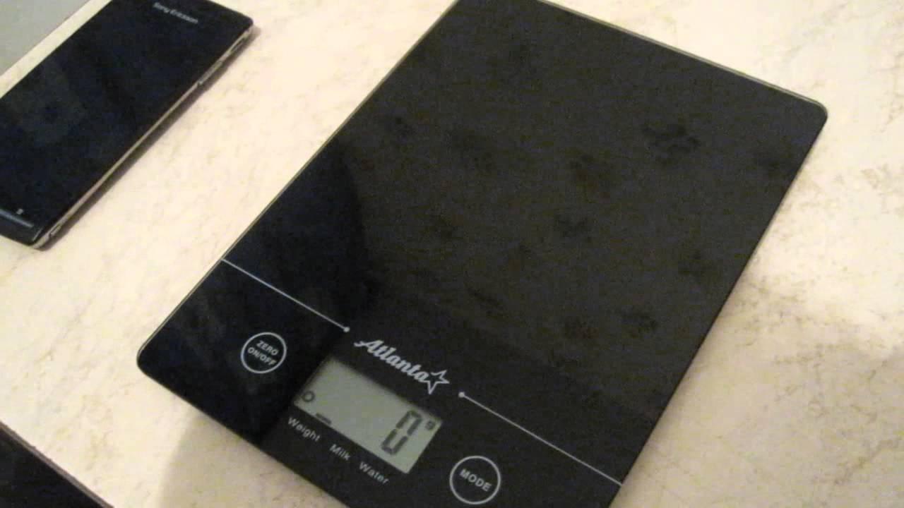 Кухонные весы zelmer ks1400 — купить сегодня c доставкой и гарантией по выгодной цене. 20 предложений в проверенных магазинах. Кухонные весы.