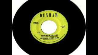 Menahan Street Band - Bushwick Lullaby