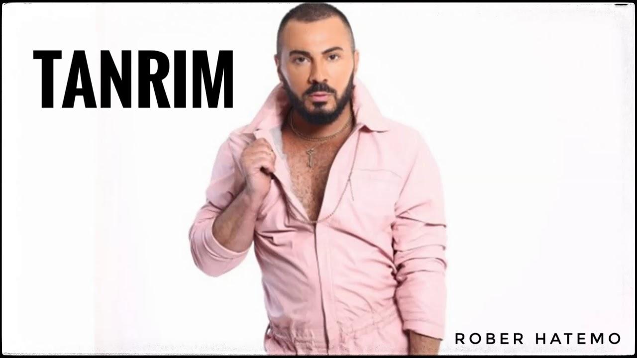 Rober HATEMO TANRIM - YouTube