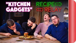 kitchen-gadgets-recipe-relay-challenge-pass-it-on-s2-e4