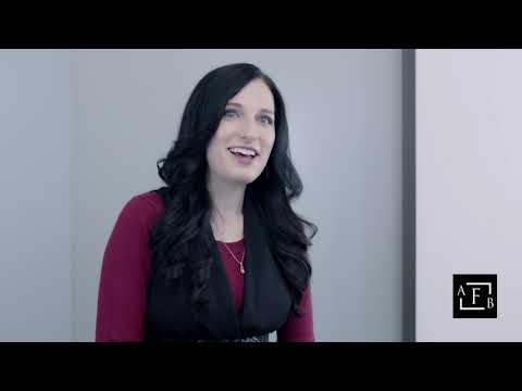 Austin Rhinoplasty Surgeon - Dr. Jeanie Lujan
