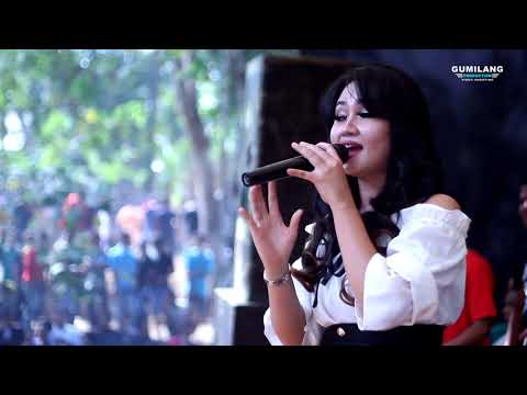 AKU KUDU KUAT - YENI VALENSIA - EXPRESS MUSIC SASUKE GENERATION