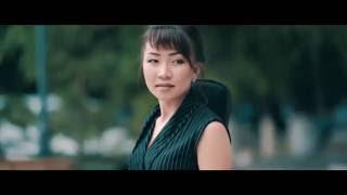Guldana - Ана [trailer] (H-Town media)