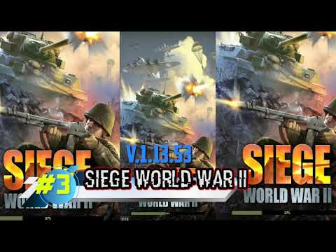 TOP10(UPDATE)GAME MoD APK 2019 FREE DOWNLOAD+NO ROOT Work PART#51 BeyBlade In Here