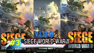 Gambar cover TOP10(UPDATE)GAME M0D   2019 FREE DOWNLOAD work PART#51 BeyBlade in here