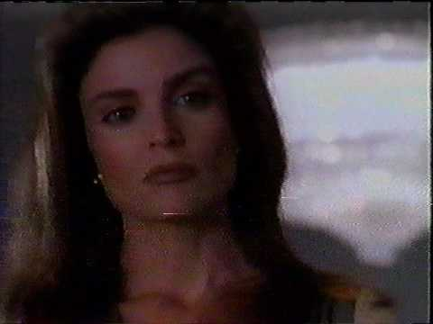 Opening to Boxing Helena 1992 VHS