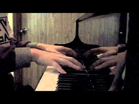 Underworld - Mmm Skyscraper I Love You(1992-2002 Version) mp3