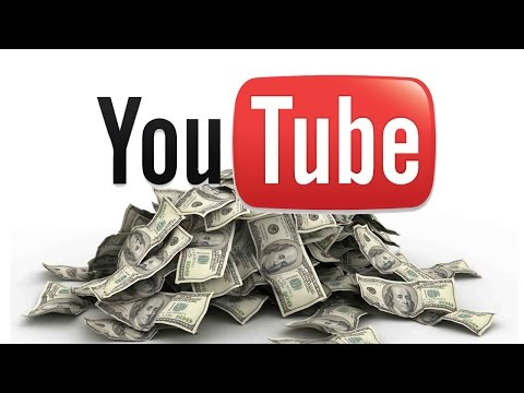 Are YouTube Game Channels Selling Out? | The GUNN Shop