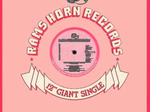 Bobby Thurston - You Got What It Takes