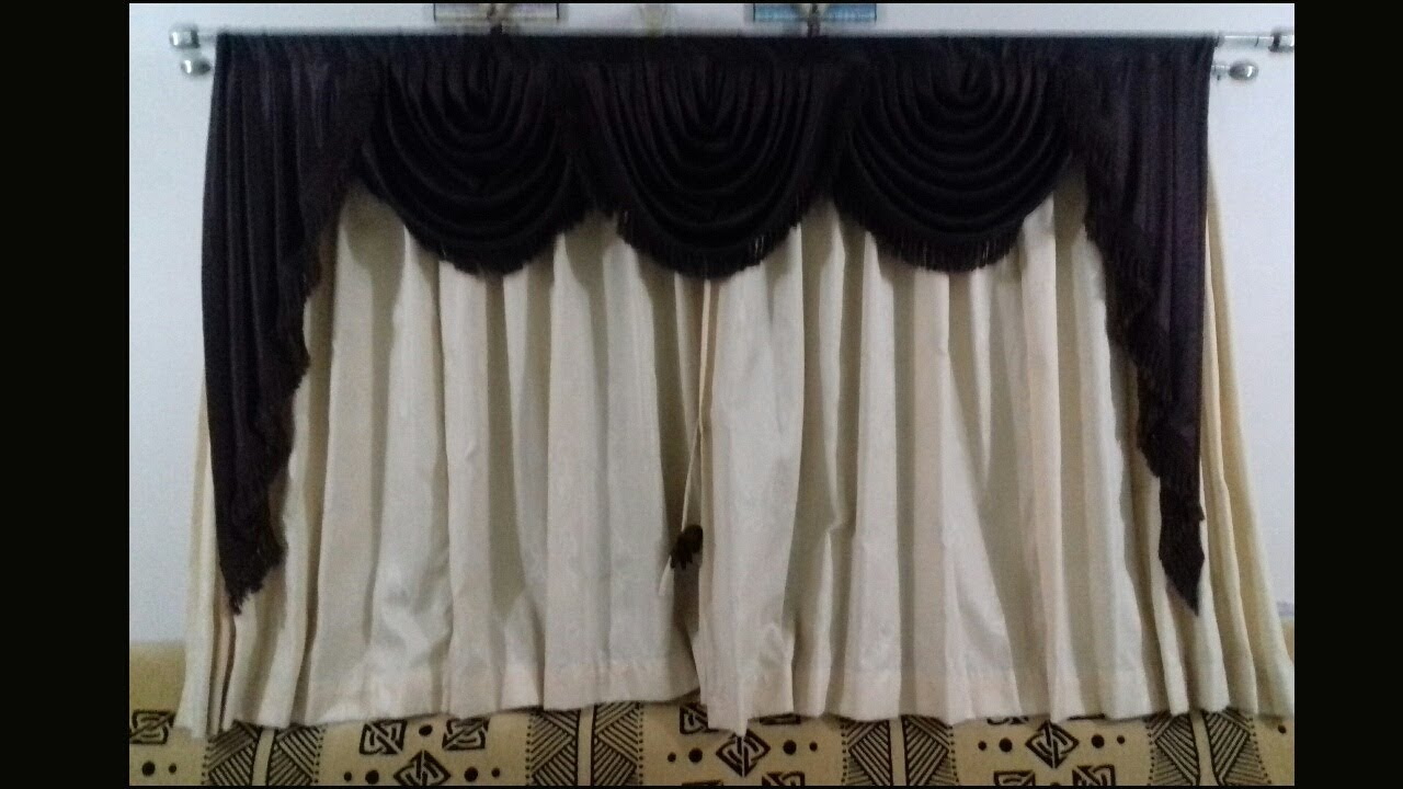 how to make curtains DIY Curtains How to make curtain at home easy method |DIY curtain  how to make curtains