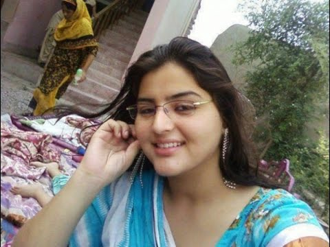 20gm haar bangle desigle#jmtube from YouTube · Duration:  29 seconds