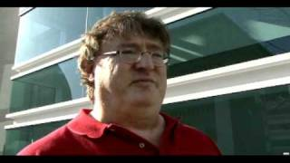 I Am Gabe Newell Full thumbnail