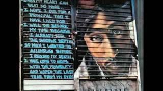 2Pac - Check out time Instrumental (DoPerMaNN RMK) Mp3