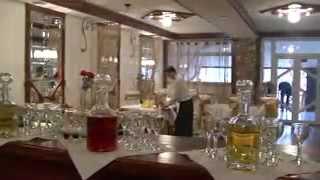 Реклама Садиби Мрій (Ресторан у Конюшках)(, 2013-04-01T17:48:27.000Z)