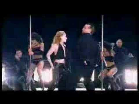 Kylie Minogue - Kids (Music Video)