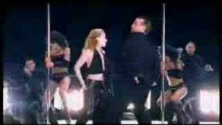 Kylie Minogue and Robbie Williams - Kids (Official Video)