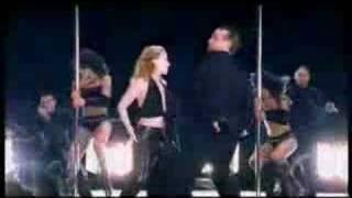 Смотреть клип Kylie Minogue - Kids