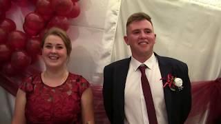 Найкраще  Українське  сільське весілля 2018 року