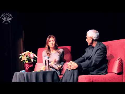 Fireside Chat with Vinod Khosla (Khosla Ventures) & Bambi Francisco (Vator)