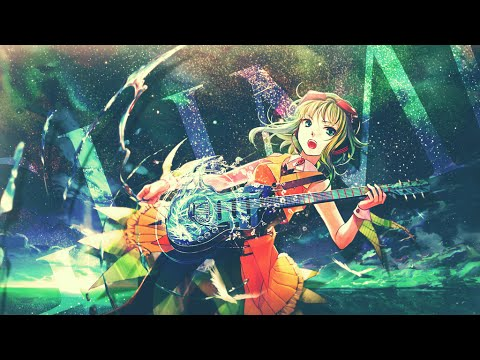 Nightcore Mix 1
