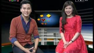 VTV kết nối   26 01 2014   Video  Đài truyền hình Việt Nam