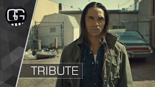 The Story of HANZEE DENT | Fargo | Tribute Video