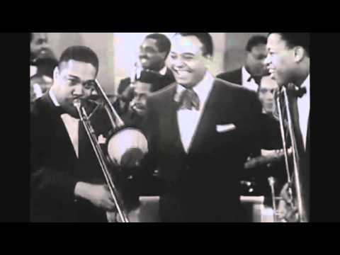 Lucky Millinder Orchestra (1948)