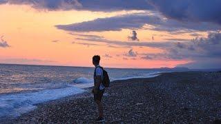 GoPro - Trip to Abkhazia