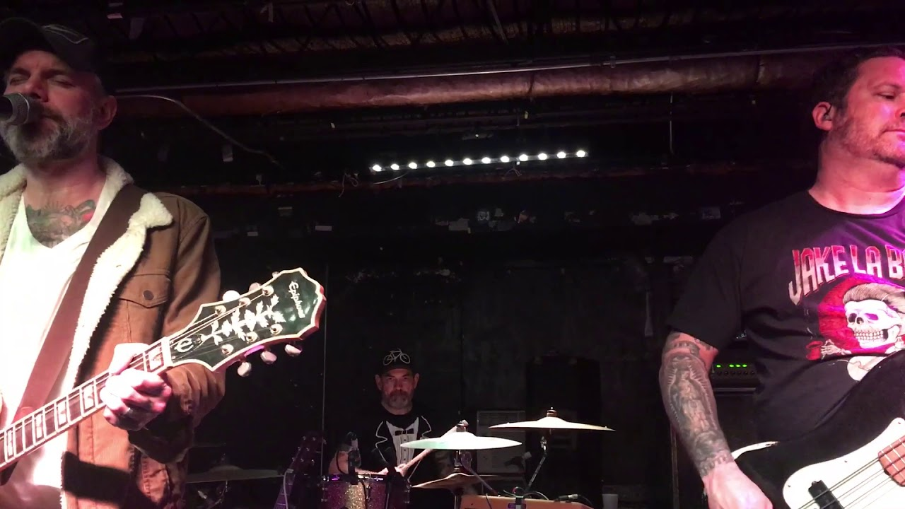 lucero-new-song-one-last-f-ck-you-3-8-2018-brotherbadseed