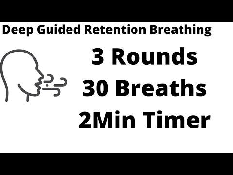 guided-wim-hof-breathing-(no-talking)