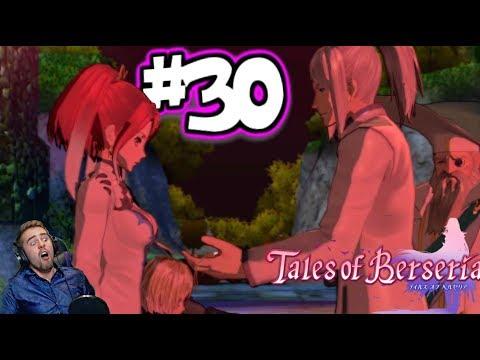 Artorious backstory & Innominat REVEAL! | FFP plays Tales Of Berseria | PS4 Reaction | #30