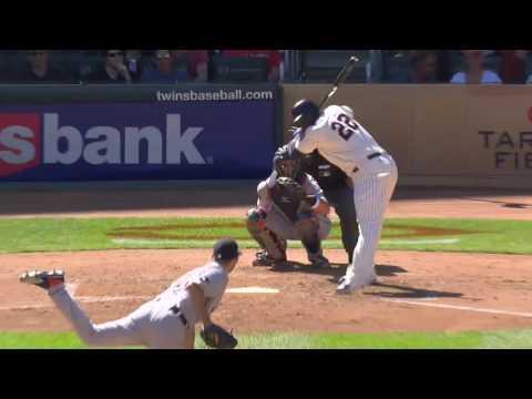 Tigers LIVE Postgame 4.22.17: Brad Ausmus
