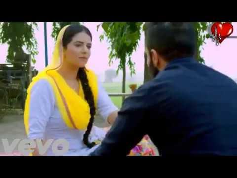 Punjabi Love Song For Gf Bf Best Romantic Sexywhatsappstatus