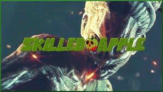 Dead by Daylight Stream   Hunter Gameplay / Survivor Gameplay   PS4 DBD