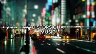 VIC-TURN UP (CAKED UP REMIX) [DistorsionaMusic]