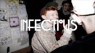 The Streets - Puzzled by People ( King Krule Remix)