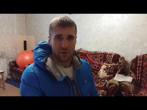 Вернул страховку банка ВТБ24 - отзыв клиента ФИНЭКСПЕРТЪ