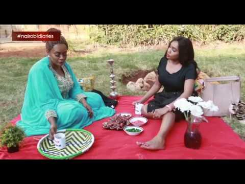 Nairobi diaries S06 Ep7 24/7