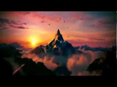 Неудержимые (фильм, 2010) — Википедия