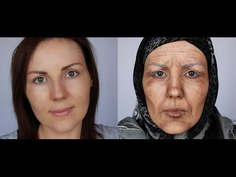 ВСЕ о КИСТОЧКАХ для макияжа и их ФУНКЦИОНАЛЬНОСТИ