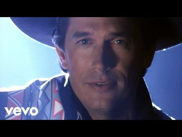 b8d9b45d George Strait - I Cross My Heart (Official Music Video)[HD] - YouTube