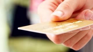 видео Что делать, если банковский счёт заблокирован?