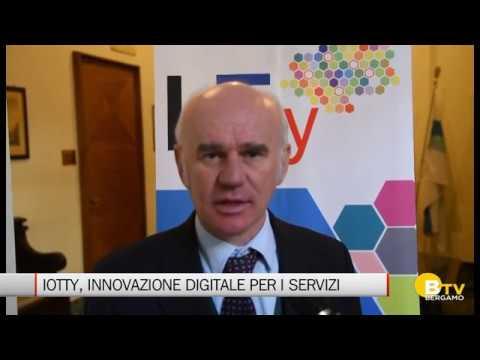 2016 dicembre   Iotty innovazione digitale