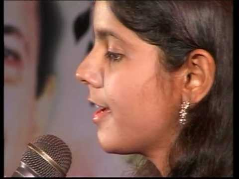 Aap aaye to khayal e dil e - Anshita Sharma - Kala Ankur Ajmer