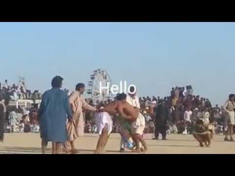 Desi Malh Malakhra fail(My first video on channel).