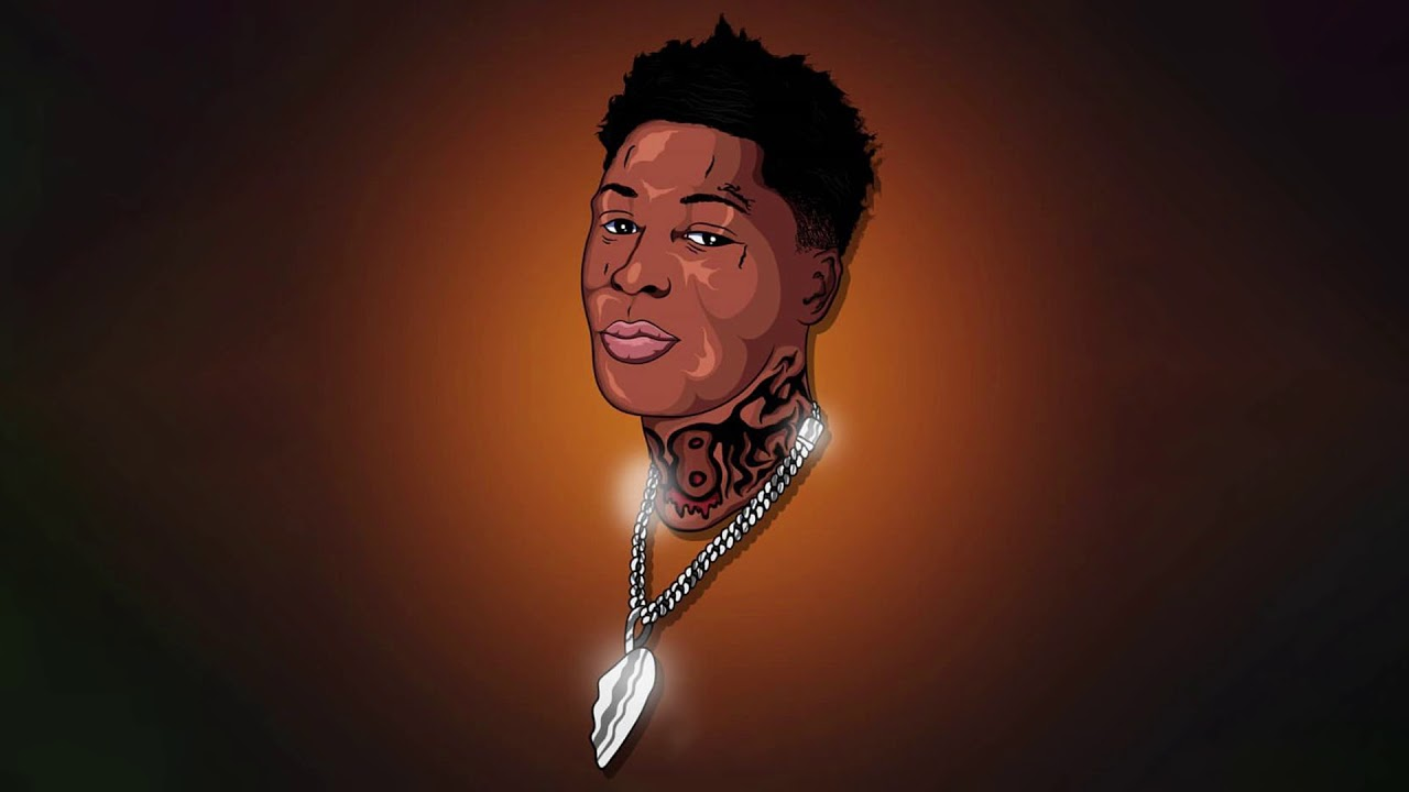 1a17617a780 [FREE] CashMoneyAp x NBA Youngboy Type Beat 2019 -