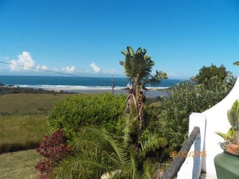 5 Bedroom House For Sale in Tugela Mouth, Mandeni, KwaZulu Natal, South Africa for ZAR 1,699,000